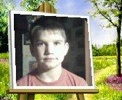 Андрей Колусников, 22 июля , Львов, id19889652