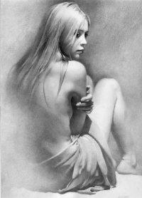 Лия Оуфриенко, 23 июня 1985, Днепропетровск, id26895749