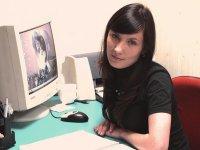 Анна Гальцева, 28 мая 1988, Хабаровск, id30348674
